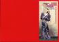 Im Rausch der Kirschblüten. Japans Theater und sein Einfluss auf Europas Bühnenwelten. Bild 1