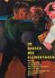 Im Rausch des Elementaren. Utopie und Realität in Werken des Spätexpressionismus 1915 bis 1925 aus der Sammlung der Nationalgalerie Berlin. Bild 1