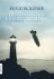 Im Zeppelin über Länder und Meere Bild 1