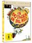 In 80 Tagen um die Welt (Special Edition). 2 DVDs. Bild 1