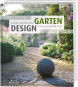 Individuelles Gartendesign. Bild 1