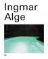 Ingmar Alge. Bild 1