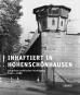 Inhaftiert in Hohenschönhausen. Bild 1