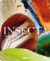 Insecta. Insekten, wie Sie sie noch noch nie gesehen haben. Bild 1