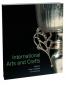 International Arts and Crafts. Bild 1