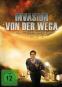 Invasion von der Wega. 6 DVDs. Bild 1