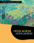 Irdische Paradiese. Meisterwerke aus der Kasser Art Foundation. Bild 1