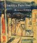 Israeli Painting: From Post-Impressionism to Post-Zionism. Bild 1