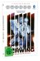 It Must Schwing - The Blue Note Story (2-Disc Special Edition im Mediabook). 2 DVDs. Bild 1