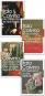 Italo Calvino Paket. Romane und Erzählungen. 4 Bände. Bild 1
