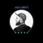 Jack Garratt. Phase (Deluxe Edition). 2 CDs. Bild 1