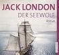 Jack London 2 Bde. CD Bild 1