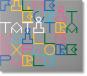 Jacques Tati. The Complete Works. Bild 1