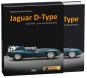 Jaguar D-Type. Die Autobiografie von XKD 504 (limitiert). Bild 1