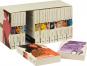 James Bond. Gesamtbox. Alle 14 Romane von Ian Fleming. Bild 1