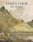 James Cook - Die Reisen. Bild 1