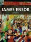 James Ensor. Die Gemälde. Bild 1