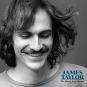 James Taylor. The Warner Bros. Albums: 1970 - 1976. 6 CDs. Bild 1
