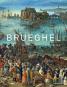BRUEGHEL Gemälde Jan Brueghel d. Ä. Bild 1
