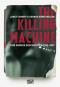 Janet Cardiff & George Bures Miller. The Killing Machine und andere Geschichten 1995-2007 Bild 1
