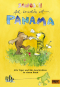Janosch: Ach, so schön ist Panama - Alle Tiger und Bär-Geschichten in einem Band Bild 1