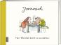 Janosch. Herr Wondrak kocht so wunderbar. Bild 1