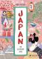 Japan. Der illustrierte Guide. Bild 1