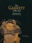 Japanische Kunst. Lackobjekte, Inro und Netsuke. Die Sammlung Garrett. Bild 1