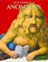 Jay's Journal of Anomalies. Jay's Vierteljahreszeitschrift der Kuriositäten. Bild 1