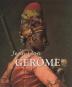 Jean-Léon Gérôme. Bild 1