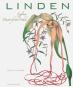 Jean Linden. Explorer. Master of the Orchid. Bild 1