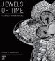 Jewels of Time. The World of Womens Watches. Bild 1
