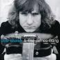 Joe Walsh & The James Gang. The Best of 1969-1974. CD. Bild 1