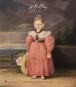Johann Baptist Pflug (1785-1866) - Werkverzeichnis. Bild 1