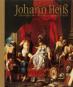 Johann Heiß. Schwäbischer Meister barocker Pracht. Bild 1