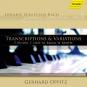 Johann Sebastian Bach. Transkriptionen & Variationen. 2 CDs. Bild 1