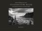 Johann Wolfgang von Goethe. Italienische Reise - Luxusausgabe mit signiertem Fine Art Print. Ein fotografisches Abenteuer von Helmut Schlaiß. Bild 1