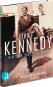 John F. Kennedy. Unter Deutschen. Reisetagebücher und Briefe 1937-1945. Bild 1