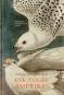 John James Audubon. Die Vögel Amerikas. Bild 1