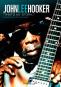 John Lee Hooker. That's My Story (Dokumentation & Konzert). DVD. Bild 1
