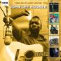 John Lee Hooker. Timeless Classic Albums. 5 CDs. Bild 1