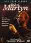 John Martyn. Live From The Camden Palace. DVD. Bild 1