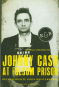 Johnny Cash at Folsom Prison Bild 1