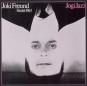 Joki Freund. Yogi Jazz. CD. Bild 1