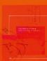 Josef Albers. Malerei auf Papier. Josef Albers in Amerika. Bild 1
