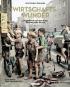 Josef Heinrich Darchinger. Wirtschaftswunder. Deutschland nach dem Krieg. Fotografien. Bild 1