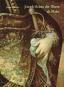 Joseph Heintz der Ältere als Maler. Bild 1