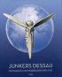 Junkers Dessau - Fotografie und Werbegrafik 1892-1933. Bild 1
