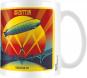 Kaffeebecher »Led Zeppelin - Celebration Day«. Bild 1