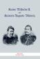 Kaiser Wilhelm II. und Kaiserin Auguste Viktoria - Reprint der Originalausgabe von 1904 Bild 1